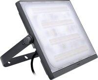 Прожектор светодиодный Philips BVP176 LED190/NW 200W WB GREY CE