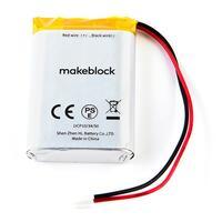 Аккумулятор для mBot Li-polymer Battery