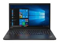 Ноутбук LENOVO ThinkPad E15 (20RD0032RT)