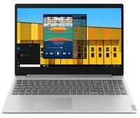 Ноутбук LENOVO IdeaPad S145-15IKB (81VD006XRA)
