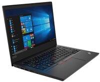 Ноутбук LENOVO ThinkPad E14 (20RA000WRT)