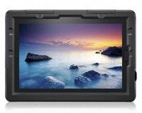 Чехол Lenovo для планшета Tablet 10 Sealed Case IP65 certified