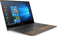 Ноутбук HP ENVY 13-aq1012ur (9HC30EA)