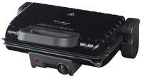 Электрогриль MOULINEX Minute grill GC208832