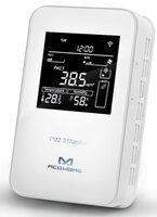 Умный сенсор универсальный MCO Home 3в1 White (MH10-PM2.5-WD)