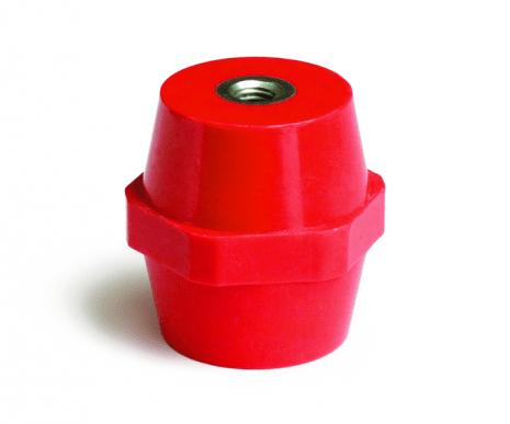 Изолятор шинный DKC (ISBK1563) фото
