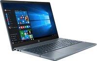 Ноутбук HP Pavilion 15-cw1018ur (8PJ06EA)
