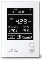 Умный сенсор универсальный MCO Home 4в1 White (MH9-CO2-WA)