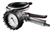 Пневмопистолет NEO для подкачки шин с манометром (12-550)