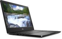 Ноутбук DELL Latitude 3400 (N116L340014ERC_W10)