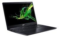 Ноутбук ACER Aspire 3 A315-56 (NX.HS5EU.00C)