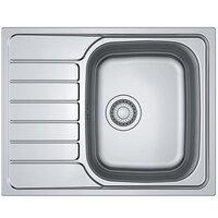 Кухонная мойка Franke SKL 611-63 (101.0598.808)