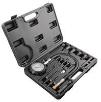 Компрессометр для дизельных двигателей Neo 11-262