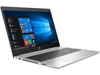 Ноутбук HP ProBook 450 G7 (8MH57EA)