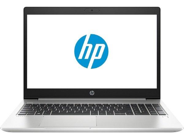 Ноутбук HP ProBook 450 G7 (9HP68EA) фото 1