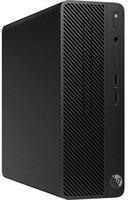 Cистемный блок HP 290 G2 (9DP05EA)