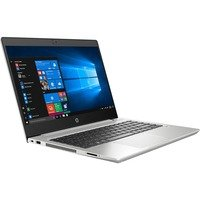 Ноутбук HP ProBook 440 G7 (8VU44EA)
