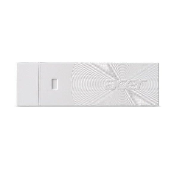 acer Беспроводной адаптер Acer HWA1 MirrorDisplay (MC.JQC11.008)