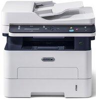 БФП лазерний Xerox B205 з Wi-Fi (B205V_NI)