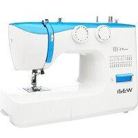 Швейная машина JANOME iSEW E 25
