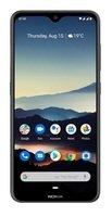 Смартфон Nokia 7.2 (TA-1196) 4/64GB DS EAC UA Charcoal