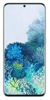 Смартфон Samsung Galaxy S20 Light Blue
