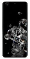 Смартфон Samsung Galaxy S20 Ultra Gray