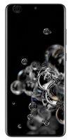 Смартфон Samsung Galaxy S20 Ultra Black