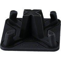 Автодержатель Remax Pyramid 360 degrees RM-C25 Black