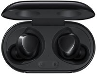 Наушники Bluetooth Samsung Galaxy Buds+ R175 Black