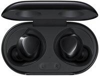 Навушники Bluetooth Samsung Galaxy Buds + R175 Black