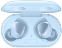 Навушники Bluetooth Samsung Galaxy Buds + R175 Blue