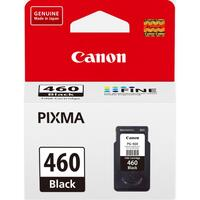 Картридж струйный CANON PG-460Bk (3711C001)