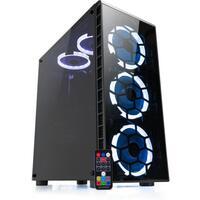 Cистемный блок Vinga Hela A7003 (R7M32G2060S.A7003)