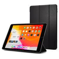 "Чехол Spigen для iPad 10.2"" 2019/2020 Smart Fold Black (ACS00373)"