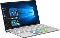 Ноутбук ASUS S432FL-AM098T (90NB0ML2-M01860)