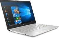 Ноутбук HP 15-dw1002ua (9EZ30EA)
