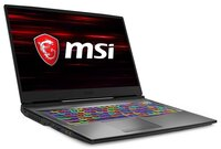 Ноутбук MSI GP75-10SEK (GP7510SEK-053XUA)