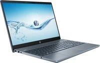 Ноутбук HP Pavilion 15-cs3053ur (9PZ17EA)