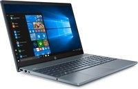 Ноутбук HP Pavilion 15-cs3024ur (9PU53EA)