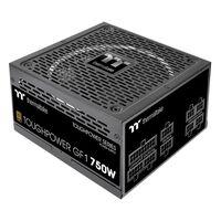 Блок питания Thermaltake Toughpower GF1 750W (PS-TPD-0750FNFAGE-1)