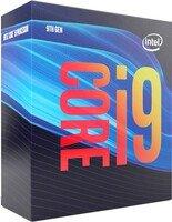Процесор Intel Core i9-9900 8/16 3.1GHz (BX80684I99900)
