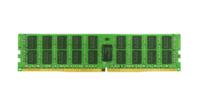 Пам'ять для Synology D4RD-2666-16G