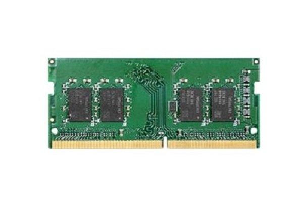 Купить Сетевые хранилища (NAS), Память для Synology D4ECSO-2666-16G