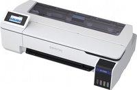 """Принтер струйный Epson SureColor SC-F500 24"""" (C11CJ17301A0)"""