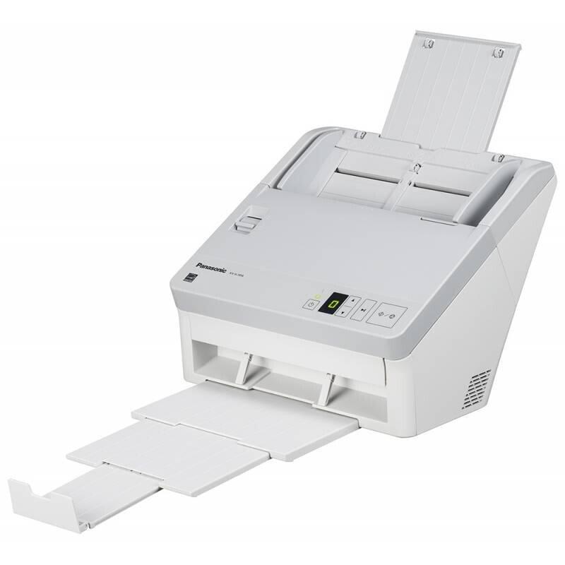 Документ-сканер Panasonic KV-SL1056 (KV-SL1056-U2) фото