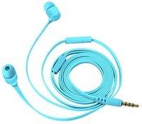 Наушники Trust Duga Mic Neon Blue
