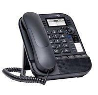 Проводной цифровой телефон Alcatel-Lucent 8019S DESKPHONE