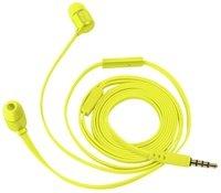 Наушники Trust Duga Mic Neon Yellow
