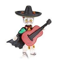 Игровая коллекционная фигурка Jazwares Roblox Imagination Figure Pack Lucky Gatito W7 (ROB0269)